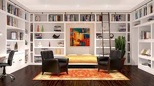 Murphy Beds Orlando by Photo Gallery Murphy Bed Lifestyles By Closet Factory