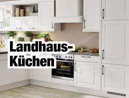küchen kaufen beim küchenprofi die möbelfundgrube