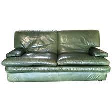 100 Roche Bobois Sofa Prices S Bubble S For Sale