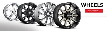 Discount Tire | Tires And Wheels For Sale | Online & In-Person Garrison Beadlock Truck Rims By Black Rhino Wheels Rsc Restyling Pin Gerry Potratz On Explore Classy And Pinterest Custom Aftermarket Tires For Sale Rimtyme For Gallery Modern Ar914 Tt60 What You Need To Know Before Chaing The Size Of Wheels Replacement Engines Parts The Home Depot Kmc 175 Trailer Pj Trailers Youtube Tirestruck Suspension Mcmannz Tire Wheel
