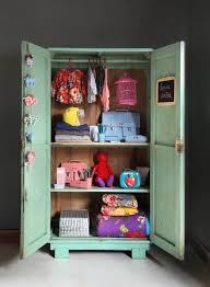 Bakker Made With Love | Armoires, Front Doors And Kids Rooms Best 25 Nursery Armoire Ideas On Pinterest Taupe Nursery An Old Computer Turned Into A Craft Storage Complete With Paint The Wild Deluxe Armoire Wooden Pating Kit Balitono Armoires Wardrobes Amazoncom Badger Basket Doll Bunk Beds Ladder And Storage Kids Dressers Hives Honey Cheval Jewelry Mirror A Beautiful Mirrored Jewelry For Holding Your Sex Toys Creative Toy Organization Organizing Solutions Simply Ciani