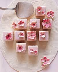 Cherry Blossom Bathroom Decor by The Best Baby Shower Themes Martha Stewart