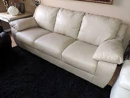 Italsofa Red Leather Sofa by Ital Sofa Aecagra Org