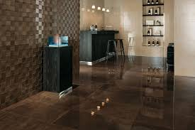 specialty tile products atlas marvel marble look porcelain tile