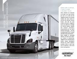 Tl-ltl - P&R Truck Centre Ltd.