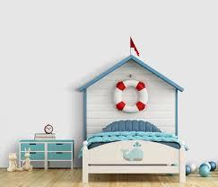 erismann 10166 01 sweet and cool wandtapete uni weiß tapete wohnzimmer deko