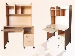 meuble bureau tunisie bureaux déco vente en ligne de meubles de bureaux