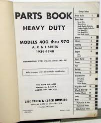 1939-1948 GMC Truck Dealer Heavy Duty Parts Book Models 400-970 A C ... Parts Of A Pickup Truck Under Hood Diagram Find Wiring Medium Duty Service Specials Old River Lake Charles Louisiana 2002 Chevy Tracker C Compressor Bisman Radiator Works Inc Quality Red Horizon Glenwood Mn Mitsubishi Fuso Bus And Ac View Online China Auto Air Cditioningac For Howo Light Gwall High Quality 10s15c Compressor For Car Hino Truck 24v 6pk Whosale Cars Electrical Parts Buy Best 1997 Ford Taurus Ac System Explore Schematic