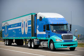 100 Expedited Trucking Companies Todays Cargo Thief Techniques And How To Mitigate Risk Road