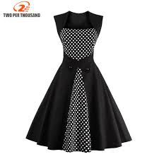 online buy wholesale f clothing from china f clothing wholesalers