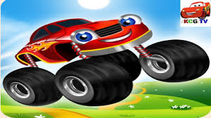 Kids Car And Trucks Games-Monster Trucks Game For Kids 2-Kids Car ... Monster Truck Games For Kids Trucks In Race Car Racing Game Videos For Neon Green Robot Machine 7 Red Vehicles Learning 2 Android Tap Omurtlak2 Easy Monster Truck Games Kids Destruction Dinosaur World Descarga Apk Gratis Accin Juego Para The 10 Best On Pc Gamer Boysgirls 4channel Remote Controlled Off Mario Wwwtopsimagescom Youtube