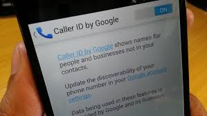 Caller ID By Google On Nexus 5 - YouTube Yahoo Mails Mobile App Now Does Caller Id Syncs Photos Tecrunch Wikipedia 911 E911 Services On Skyswitch How To Spoofing Any One Caller By Voip Youtube How Spoof Your Number Changer Ios Pindrop1png Turn Own Idenfication Or Off Samsung Galaxy S7 Voip Funny Telephone Support 2 Lines Change Freely Buy Obihai Ip Phone With Power Supply Up 12 For Huawei P9 Android Smartid Settings Virtualpbx Vconsole Guide