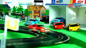 100 Truck Mania Cool Math Vehicles 2 Road Trip Dilemma Renting Vs Driving Your Own