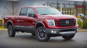 100 Nissian Trucks New Nissan Titan Ad Campaign Pokes Fun At Lazy Pickup