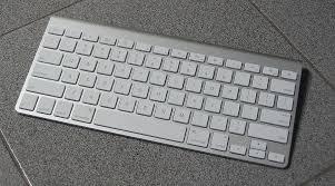 Apple Help Desk Uk by Apple Keyboard Wikipedia