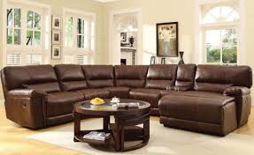 Sectional Sofa Slipcovers Walmart by Great Impression Sofa Futon Sale On Sofa Slipcover Walmart
