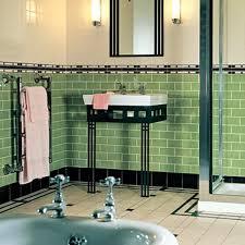 A Bathroom Renovation Resolution Ottawa Mommy Club Ottawa Mommy Club