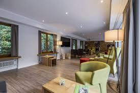 grundlagen moderner lichtlösung in hotels professional system