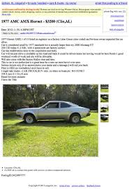 Www Craigslist Com Dothan. Craigslist Decatur Alabama Used Cars For Sale By Owner Deals Auburn And Trucks Best For Alabama Awesome Rhenthillcom Used Lifted Chevy Trucks Sale On Birmingham And Imgenes De In Pennsylvania Dothan Cheap North Ms Of Search All Dump Truck Manufacturers As Well Quad Axle Food Carts Index Of Wpcoentuploads201 By Delightful