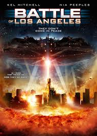 World Invasion : Battle Los Angeles streaming vf