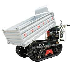100 Gas Powered Remote Control Trucks Mini Crawler Remote Control Truck Dumper WL350 China