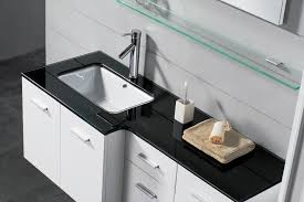 home depot bathroom sinks contemporary homescontemporary homes