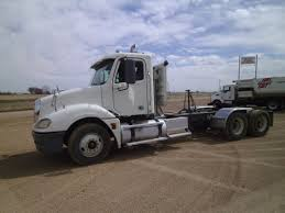 100 Used Semi Trucks For Sale By Owner Truck And Trailers