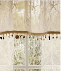 Country Curtains Main Street Stockbridge Ma by Affordable Buffalo Check Curtains