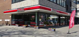 küchenstudio hamburg rahlstedt küchen kaufen küche co