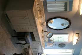 vanity table bathroom interiors design