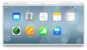 How to remotely Find Lock or Erase your iOS device via iCloud