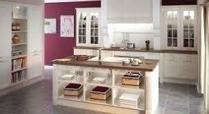 modele de cuisine blanche modele de cuisine amenagee cuisine and confessions magazine