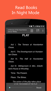 Free eBooks & Free AudioBooks Android Apps on Google Play