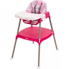 100 chicco caddy hook on chair amazon amazon com phil