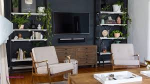 A New Living Room Design Ideas For The House Pinterest