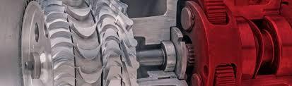 ingersoll rand air starter motor the power to start ascairstarter