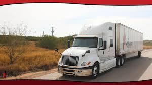 100 Dedicated Trucking Transport Spartan Express Inc
