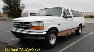 1995 Ford F-150 Pickup Truck ~ Eddie Bauer GSA Government Truck ... Whispering Sands Condos For Sale On Siesta Key Everglades Equipment Group Fort Myers Hours Location John Florida Flea Markets Directory Harbor Auto Sales Punta Gorda Fl Read Consumer Reviews Browse Used 2008 Monaco Monarch 34 Sbd Motor Home Class A At Campbell Rv Sarasota Lots Land Services Site Aessments Remediation The Suck Truck Pictures Toll Road Connecting I4 To Selmon Lives Up Promise Tbocom Tampa Temple Terrace Clean Neglected Properties