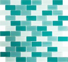 details zu steinmosaik dunkel gruen mix mosaik fliesen sanitär küche glasfliesen bad dusche
