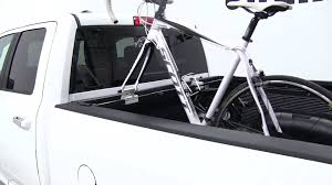 Swagman Pick Up Truck Bed Bike Racks Review - 2015 Ram 1500 ... Truck Bed Rack Bases For Cchannel Track Systems Inno Racks Pickup Truck Bike Carriers Mtbrcom Ib17 Updates Hitch Trays Adds Clever Bed Frame Swichio Xport Xpress Bike Mount Covers For Cover Thule Instagater Trrac Tracone Free Shipping Maple Hill 101 Thrifty Thursdayeasy Recreational Topperking Providing Amazoncom Top Line Ug25002 Unigrip 2 Racka04 Pick Up Hitch Extender Extension Ego Bike