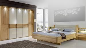 coole schlafzimmer einrichtung caseconrad