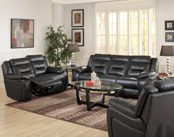 American Freight Reclining Sofas by Sofas Center Mason Hall Sofa Love Brown Suede Recliner Reclining