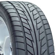 2 NEW 285/35-22 NITTO NT555 EXT 35R R22 TIRES | EBay Truck Tires Ebay Integy 118th Scale Slick One Pair Intt7404 Lt 70015 Nylon D503 Mud Grip Tire 8ply Ds1301 700 1 New 18x75 45 Offset 05x115 Mb Motoring Icon Black Wheel 25518 Dunlop Sp Sport 5000 55r R18 Dump On Ebay Tags Rare Photos Find 1930 Ford Model A Mail Delivery Proto Donk Goodyear Wrangler Xt Lgant Lovely Inspiration Ideas Mud For Trucks Tested Street Vs 2sets O 4 Redcat Racing Blackout Xte 6 Spoke Wheels Rims And Hubs 182201 Proline Trencher 28