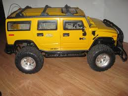 NEW BRIGHT HUMMER H2 16 Scale Remote Control RC Truck Yellow 96V ... New Bright 124 Monster Jam Rc Truck From 3469 Nextag The Pro Reaper Is Chosenbykids And This Mom Money New Bright Ford F150 Fx4 Off Road Truck In Box 3995 Ford Raptor Youtube Buy Chargers Assorted Online Uae Carrefour Armadillo 110 Scale 22 Radio Control Fedex 116 Radiocontrol Llfunction Yellow Frenzy Industrial Co Shop Snake Bite Green Ships To Canada