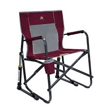 Best Foldable Chair Folding With Canopy Bed Bath And Beyond ...