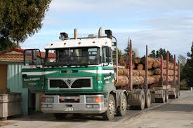 Forest Freighters Used 1996 Ford F Series For Sale 2070 Logging Truck Wikipedia 2006 Gmc C7500 Elevator Forestry Bucket Truck Ct Equipment Traders Alaska Forest Truck 1960 Dodge Power Wagon Used 1987 Intertional S1700 Asplundh 55 Ft Forestry Dump Bucket Trucks For Sale Tips New Age Utility Nathalies Nonchalant Notes Commercial Inventories Commerce Sales F750 Boom For Freighters