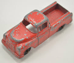 Tootsietoy Chev. Cameo Carrier | Property Room Tootsie Toy 28 Listings Gerard Motor Express Diecast Tootsietoy Truck For Sale Antique 70s Toy By Patirement On Etsy Vintage Toy Domaco Truck Vintage Metal Cars House Of Hawthornes Post War Diecast Vehicsscale Models Otsietoy Cars And Trucks Youtube Truck City Fuel Company Mack Orange Old Hot Wheels Matchbox More Found At Green Die Cast Tow Colctible 50s 60s Car Lot One 50 Similar Items