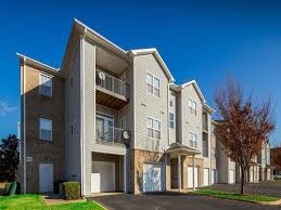 One Bedroom Apartments Memphis Tn by 2138 Homes For Rent In Memphis Tn Homes Com