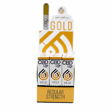 🚀 CBD Drip Gold - 10%OFF - Free Same Day Shipping 👈😎 Loot For Her By Crate Review Exclusive Coupon Gutlet Competitors Revenue And Employees Owler Company Wicked Temptations Coupon Codes Free Shipping Dirty Deals Dvd Listados Ayuda Heaven Taxact Deluxe Maya Restaurant Coupons Tickets Promotion Code Ag Jeans Nyc Store The Book Of David Chapter Two Robert Kent 81976380136 Bad Boys Temptation Trilogy Lili Valente Nugget Comfort Code Discountfree Ship Best Episodes Smart Podcast Trashy Books Reviews Map Is Not Road Bike To Inspire