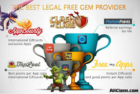 Strikingly Design Home Free Gems 12 How To Get Free Gems On Design ... Unison League Hackcheats How To Get Free Gems And Goldios To Free Gems In Clash Of Clans Legal Not A Glitchhack Royale For For Shadow Fight 2 Prank Android Apps On Google Play Works Intertionally 120 100 My Home Design Cheats App Iphone Do It Yourself Improvement Repair The Family Hdyman Home Design Story How Earn Newstodaycom Live 3d Game Drawing Software Sketchup